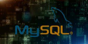Como Atualizar o MySQL