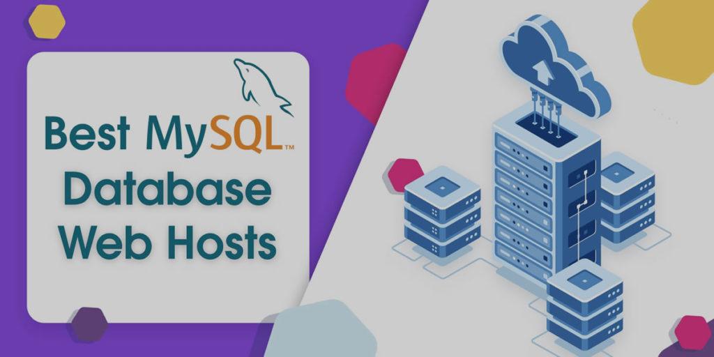 Como Funciona o MySQL