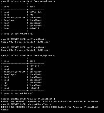 Como Funciona o MySQL server
