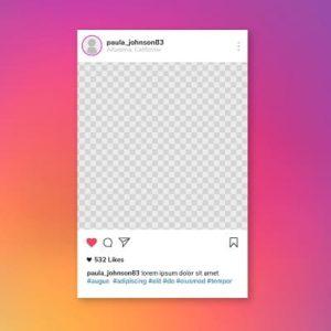 Descobrindo o Email de um Perfil do Instagram