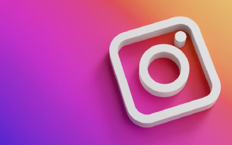 como Descobrir o Email de um Perfil do Instagram