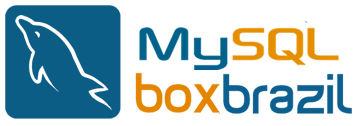 mysqlBox