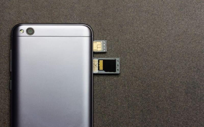 Como Atualizar o Xiaomi Redmi 6A