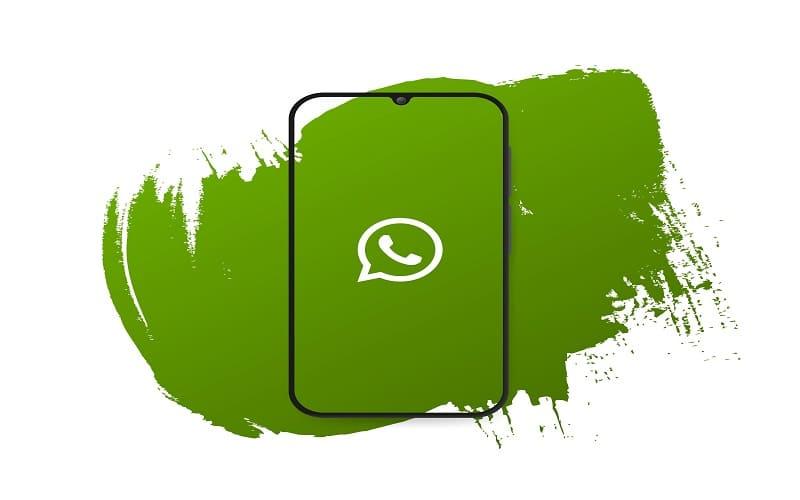 curiosidades sobre o whatsapp