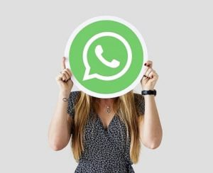 fatos whatsapp