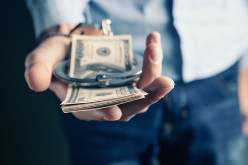 Tenha maior controle de seu dinheiro