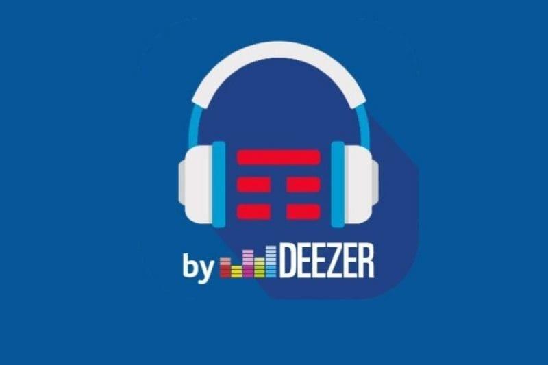 O que é o Deezer Premium APK grátis?
